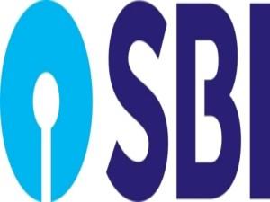 Benifits Sbi Rewardz