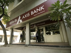Pnb Fraud Effect Axis Bank Defers 500 Million Bond Sale