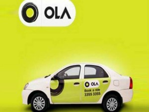Ola Offers Up Rs 200 Off On Mini Prime Rides Check Offer D