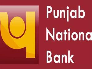 At Last Punjab National Bank Has Earned Profit Q3