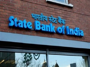 Sbi Hikes Lending Rate First Time Since April 2016 Emis Go