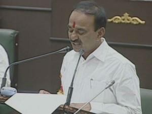 Highlights Telangana Budget