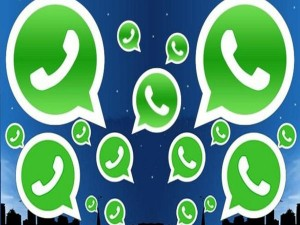 Earn Money Monthly 20k With Your Whatsapp Videos Mobile