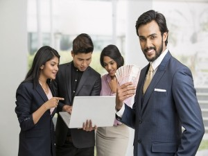 How Where Invest My Salary India