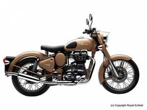 Royal Enfield Invest Rs 800 Crore Expand Capacity