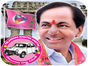 Why Is The Vote On Account Telangana What Is Kcr Plan