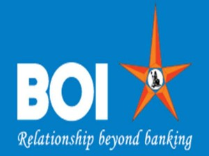 Bank India Q4 Loss Widens About Rs 4 000 Cr On Bad Loans
