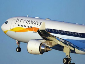 Tata Group Looks Pick Up Stake Troubled Jet Airways