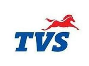 Tvs Motor Company Q4 Profit Rises 31 Yoy Rs 166 Crore Miss