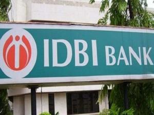 Idbi Bank Q3 Net Loss Rises Rs 4 185 Cr On Higher Bad Loan P