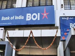 Cbi Arrests 2 Retired Bank India Officials Rs 2654 Crore Loa