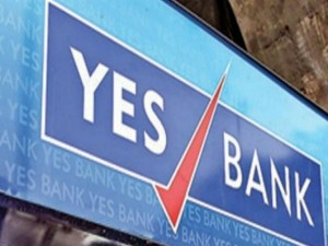 Yes Bank Receives Sebi Approval Launch Mutual Fund Business
