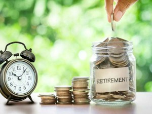 Planning Retirement 5 Best Investment Options