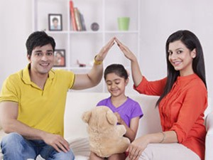 Things Take Care In Monthly Saving Schemes