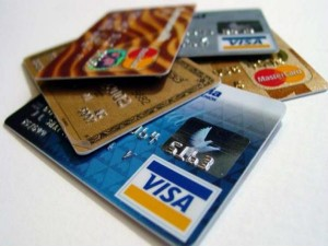 Reasons Why Your Credit Card May Be Cancelled