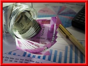 How Get Loan