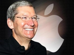 Apple Ceo Shockiing Comments