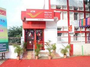 Post Office Giving Attractive Schemes Check The Schemes