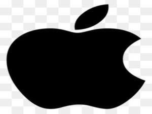 Apple Company Logo History