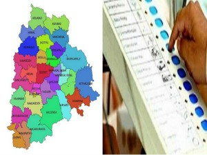 Meet Telangana S Four Richest Candidates