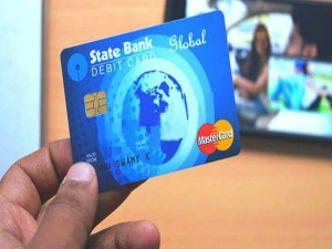 Old Debit Cards May Not Work From January 1