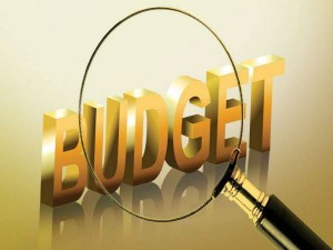 Interesting Facts About Tomorrow Budget