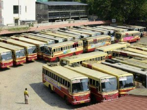 Bengaluru Buses Autos Likely Remain Off Roads Today As Trad