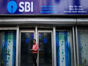 Sbi Alert State Bank India Issues Guidelines Sensitive User