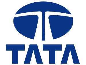 Tata Enters List Top 100 Valuable Brands