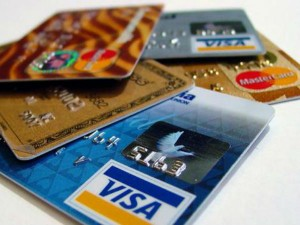 What Is The Credit Limit On Credit Card