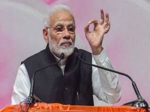Mega Relief Middle Class No Tax Up Rs 5 Lakh