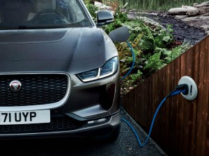 Electric Vehicle Electrical Across The Country