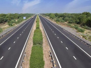 India Fastest Highway Developer The World Rs 19000 Cr Allocated