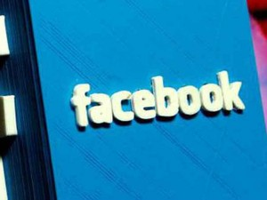 Parlamentary Committee Summon Facebook Officials Over Citizens Rights Protection