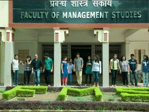 If You Study That College Then You Can Earn Package Rs 25 Lakh Pa