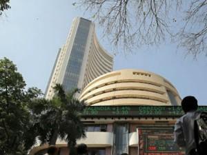 Nifty Ends Below 10 850 Sensex Falls 239 Pointss