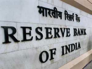 Finance Ministry Seeks Transfer Rs 27 380 Cr From Rbi Retained Towards Risks Reserves