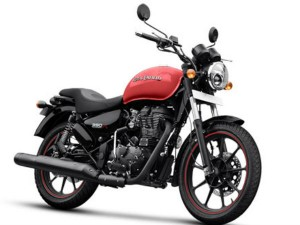 Royal Enfield Raises Price 350 500cc Offerings Report