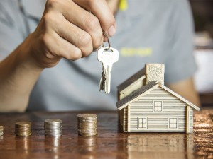 Budget 2019 Budget 2019 Proposes Abolish Tax On Deemed Rent From 2nd Vacant House