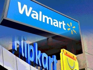 Walmart May Exit Flipkart Post New Fdi Rules Warns Morgan Stanley