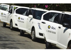 Ola Back On The Road As Karnataka Lifts Suspension