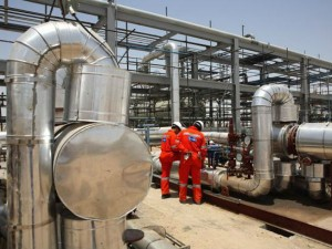 India May Increase Oil Imports From Brazil Mexico Report