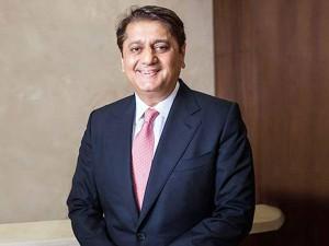 Deepak Kochhar May Be Probed Benami Assets