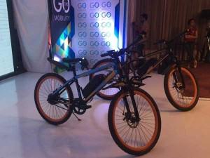 British Electric Bike And Lifestyle Brand Gozero Mobility Rolls Out E Bikes In India