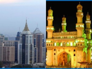 Bangalore Hyderabad Among Top 20 Global Cities Attracting Fdi In Ict Secors