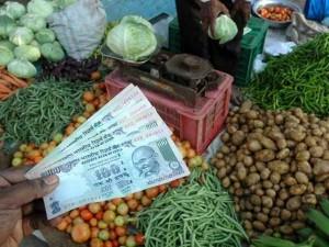 Wpi Inflation Rises 2 93 February