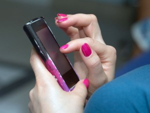 Smartphone Users Upgrade Their Devices Within Year