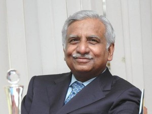 Jet Shares Jump 12 On Naresh Goyal S Exit