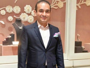 Nirav Modi S Defence Team Even Uses His Pet Dog In Attempt To Win Bail