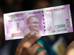 Is It Possible To Change Colour Currency Notes